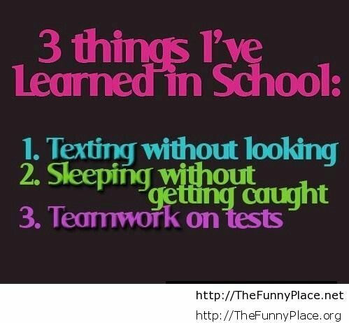 Pin By Sweety Pie On School Life Pinterest School Student