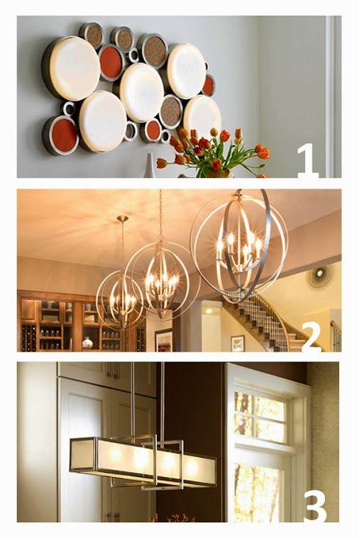 3 Of My Designs From The Progressltg Blog Http Progresslighting
