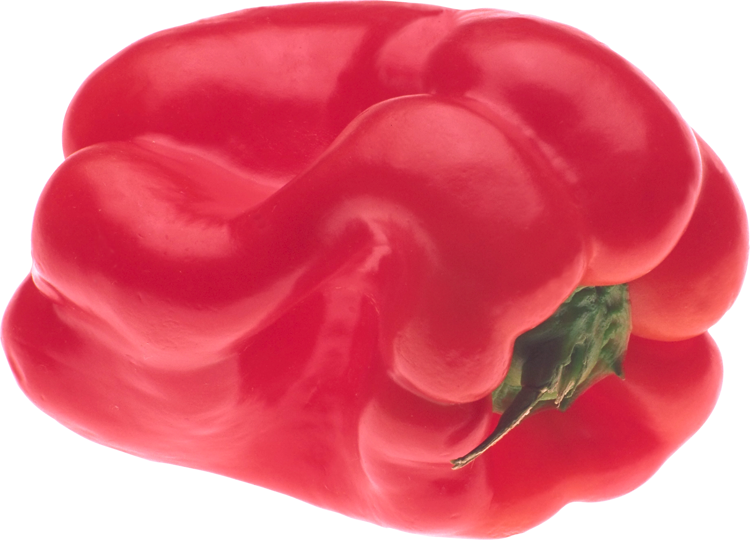 Red Pepper Png Image Stuffed Peppers Food Red Peppers