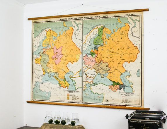 Interior world history map 4k pictures 4k pictures full hq map of countries fresh wendy gold world map www hiltonmaps com map of countries fresh wendy gold world map best interior world maps images st kitts gumiabroncs Images