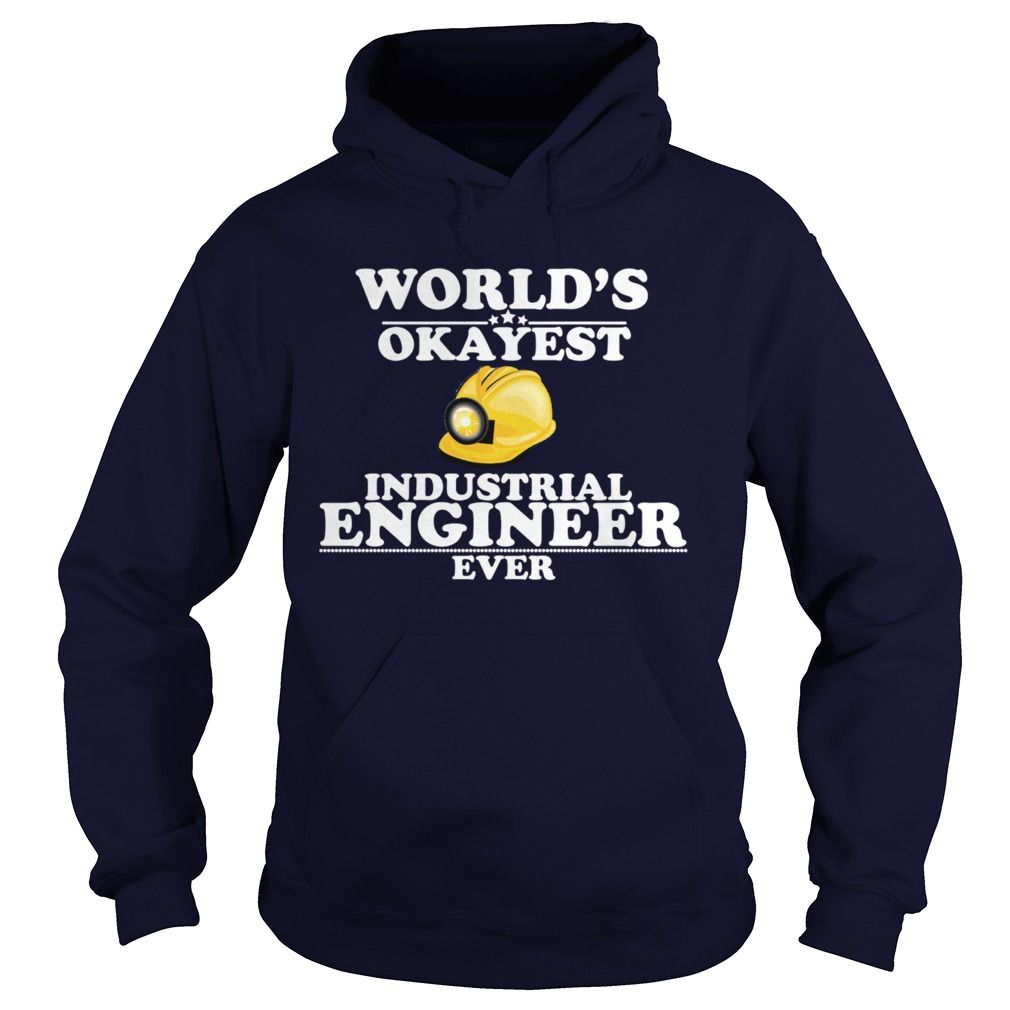 WORLD'S OKAYEST INDUSTRIAL ENGINEER EVER #gift #ideas #Popular #Everything #Videos #Shop #Animals #pets #Architecture #Art #Cars #motorcycles #Celebrities #DIY #crafts #Design #Education #Entertainment #Food #drink #Gardening #Geek #Hair #beauty #Health #fitness #History #Holidays #events #Home decor #Humor #Illustrations #posters #Kids #parenting #Men #Outdoors #Photography #Products #Quotes #Science #nature #Sports #Tattoos #Technology #Travel #Weddings #Women