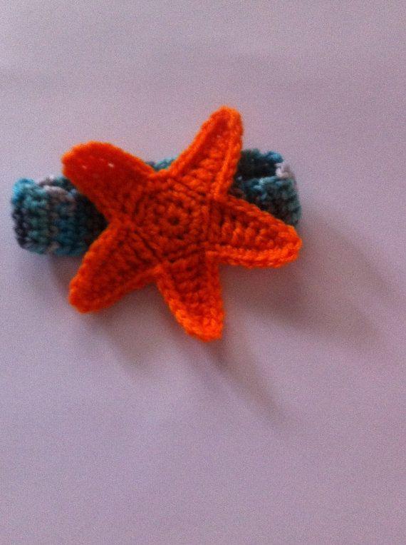 Crochet bebé sirena traje sirena cola sirena por LoveKreativity ...