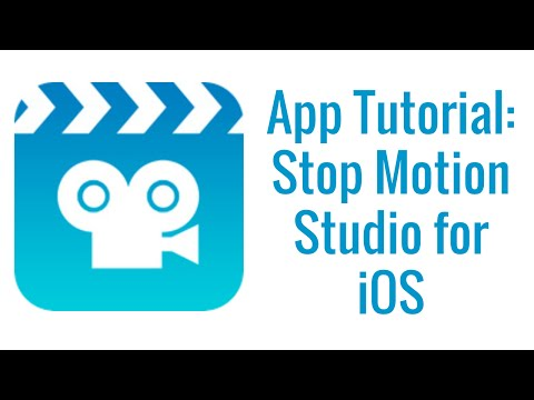 Best animation software for beginners, including