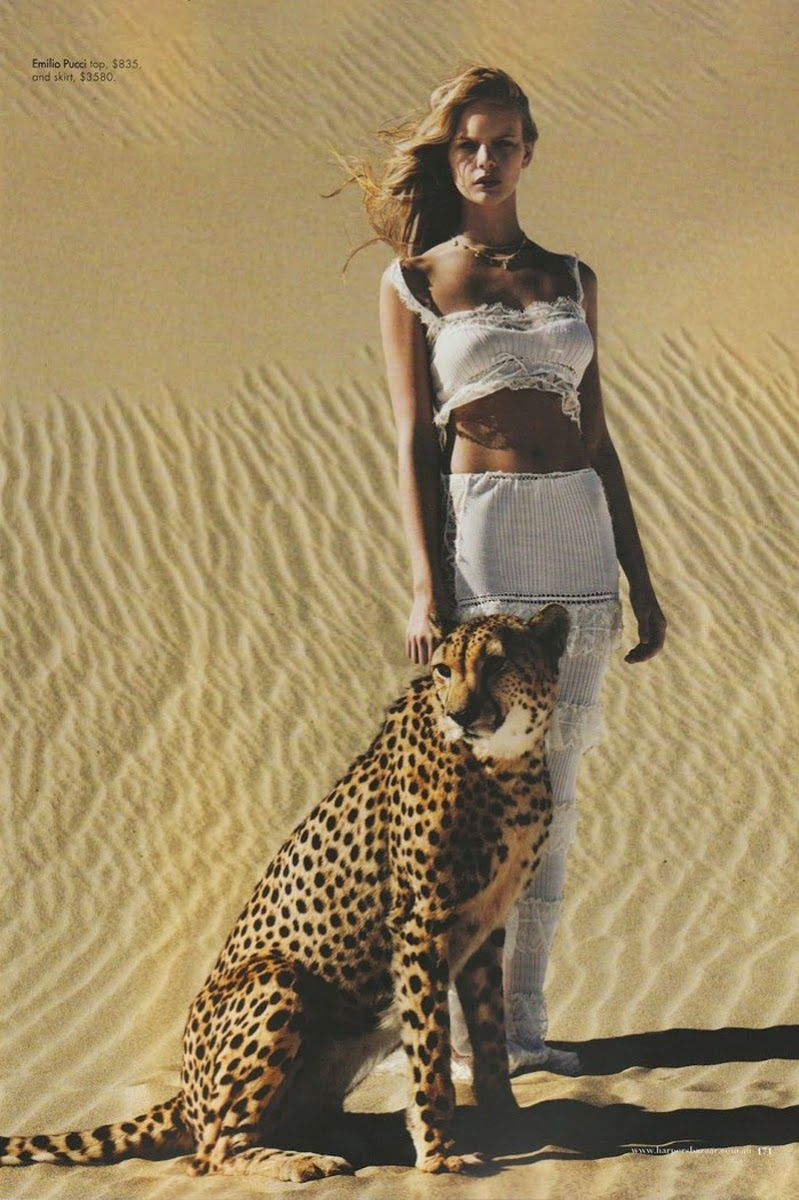 White Sands « Spell & the Gypsy Collective.