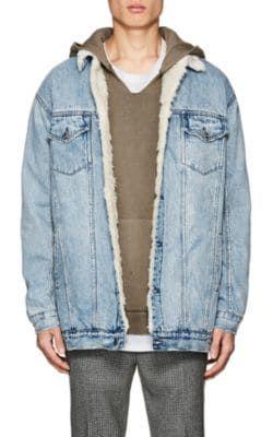 5343f458 KSUBI . #ksubi #cloth # | Ksubi Men | Pinterest | Clothes, Jackets ...