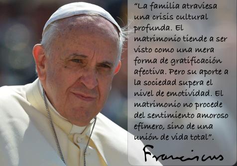 Mensajes Del Papa Francisco Papa Francisco Mensajes Del