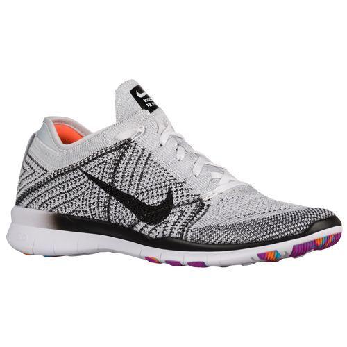 Nike Free Tr 5 Coupons Footlocker Métallique De Flyknit