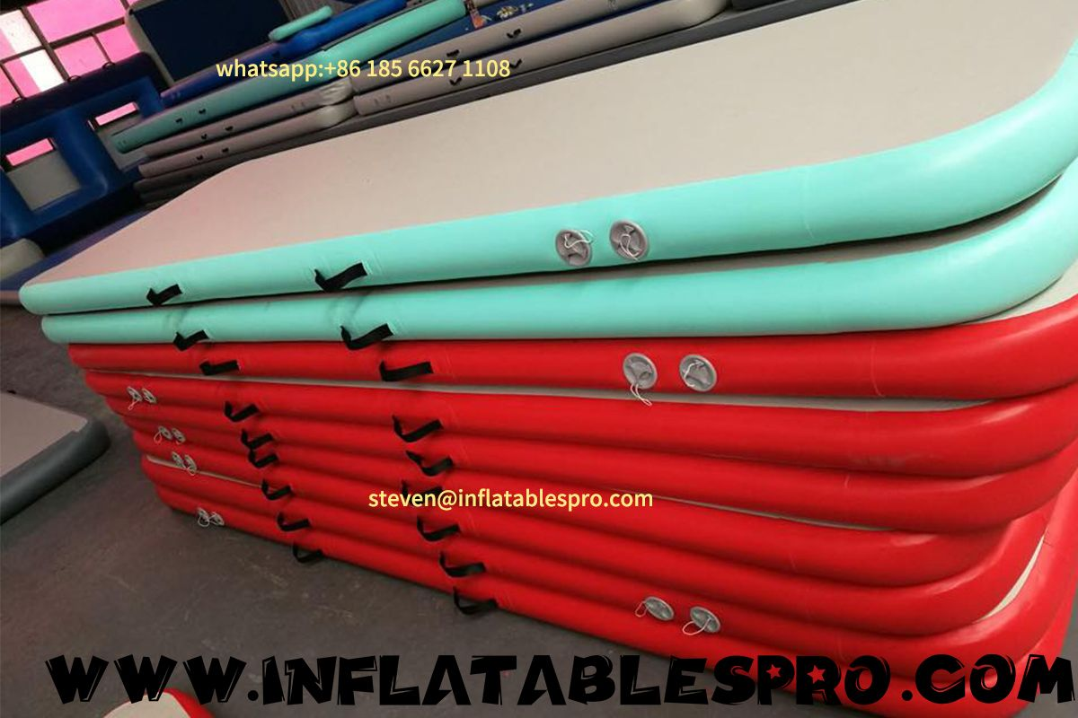 inflatablespro air track inflatable inflatables