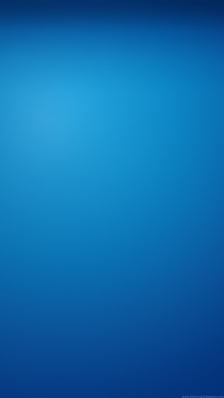 Blue Backgrounds For Samsung Galaxy Note 2 720x1280 Wallpaper