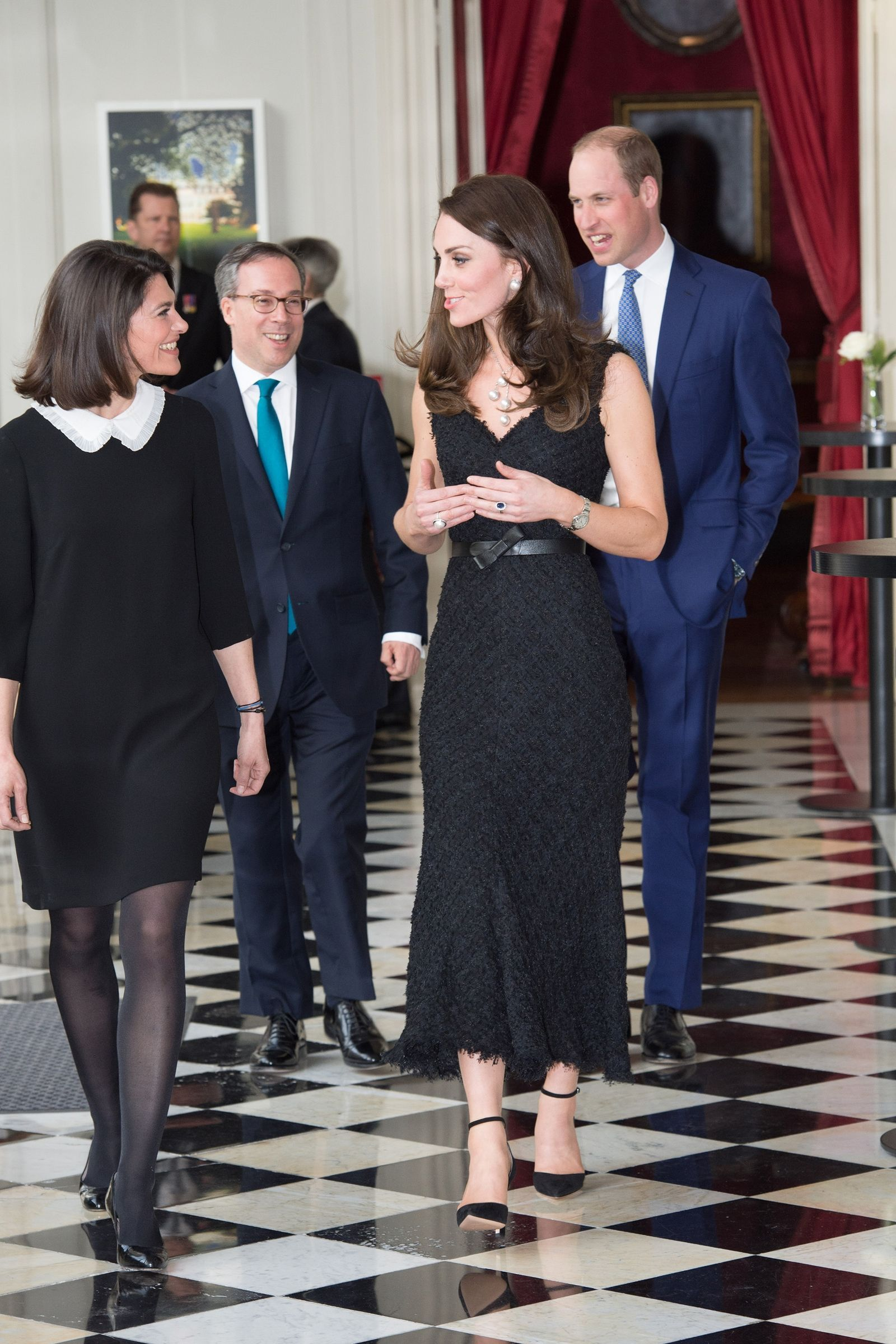 Are These Kate Middleton S Most Fashionable Looks Kate Middleton Outfits Kate Middleton Style Duchess Catherine