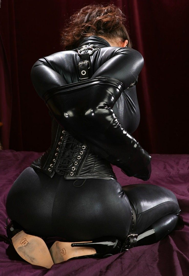 Bdsm leather project, france shemale free hardcare pics
