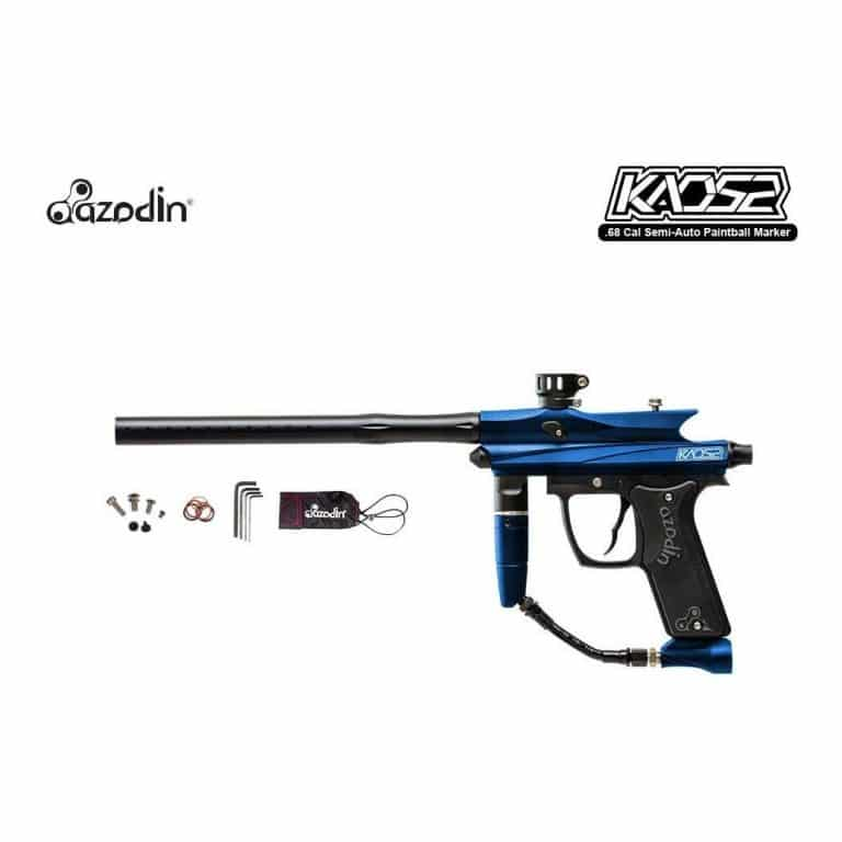 Pin On Top 10 Best Paintball Guns In 2020 Reviews