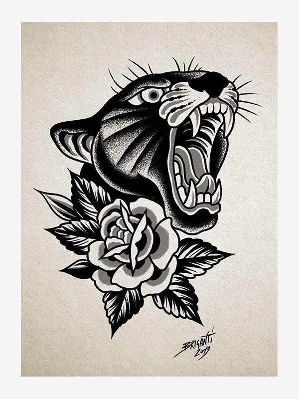 Black Book by Samuele Briganti | Tattoo Life eBooks #tinytattoo #tattooforguys