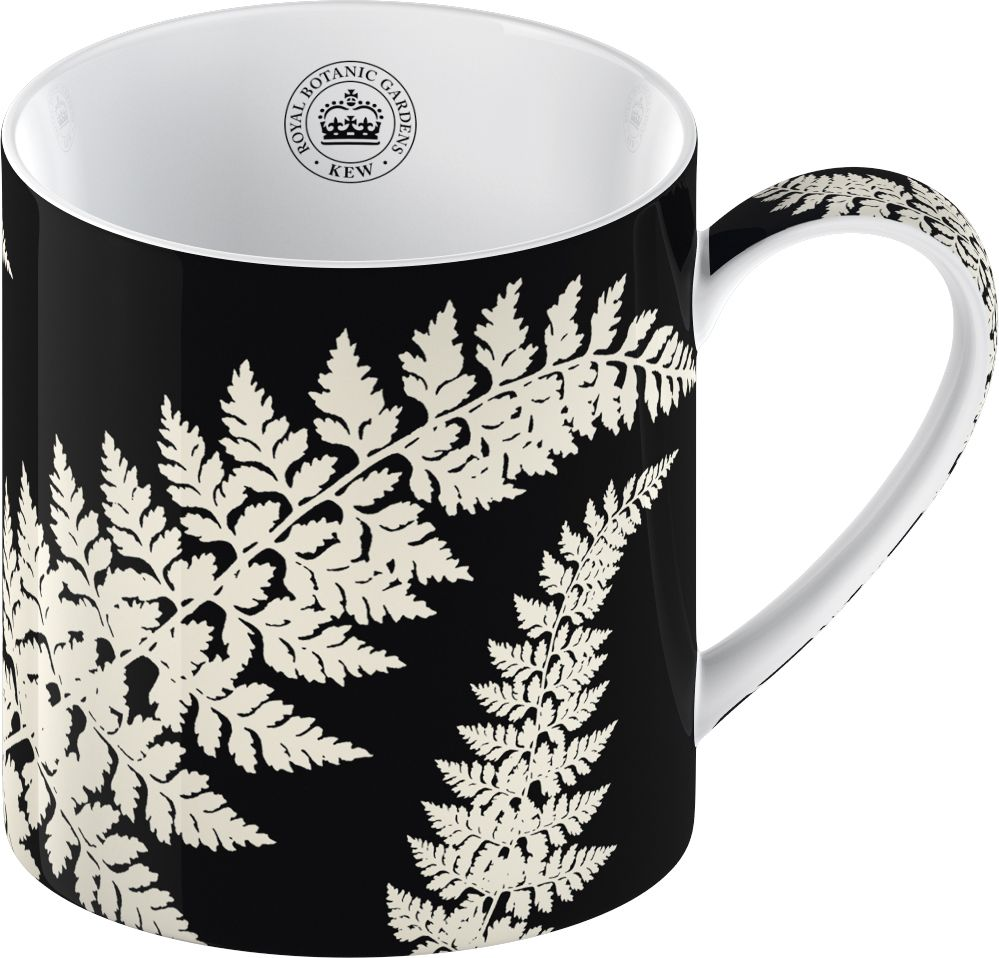 93feb5f00040762b229aa4d2c2672ae5 - Royal Botanic Gardens Kew Fine China Mugs