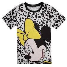 """Résultat de recherche d'images pour """"t shirt swag femme"""""""