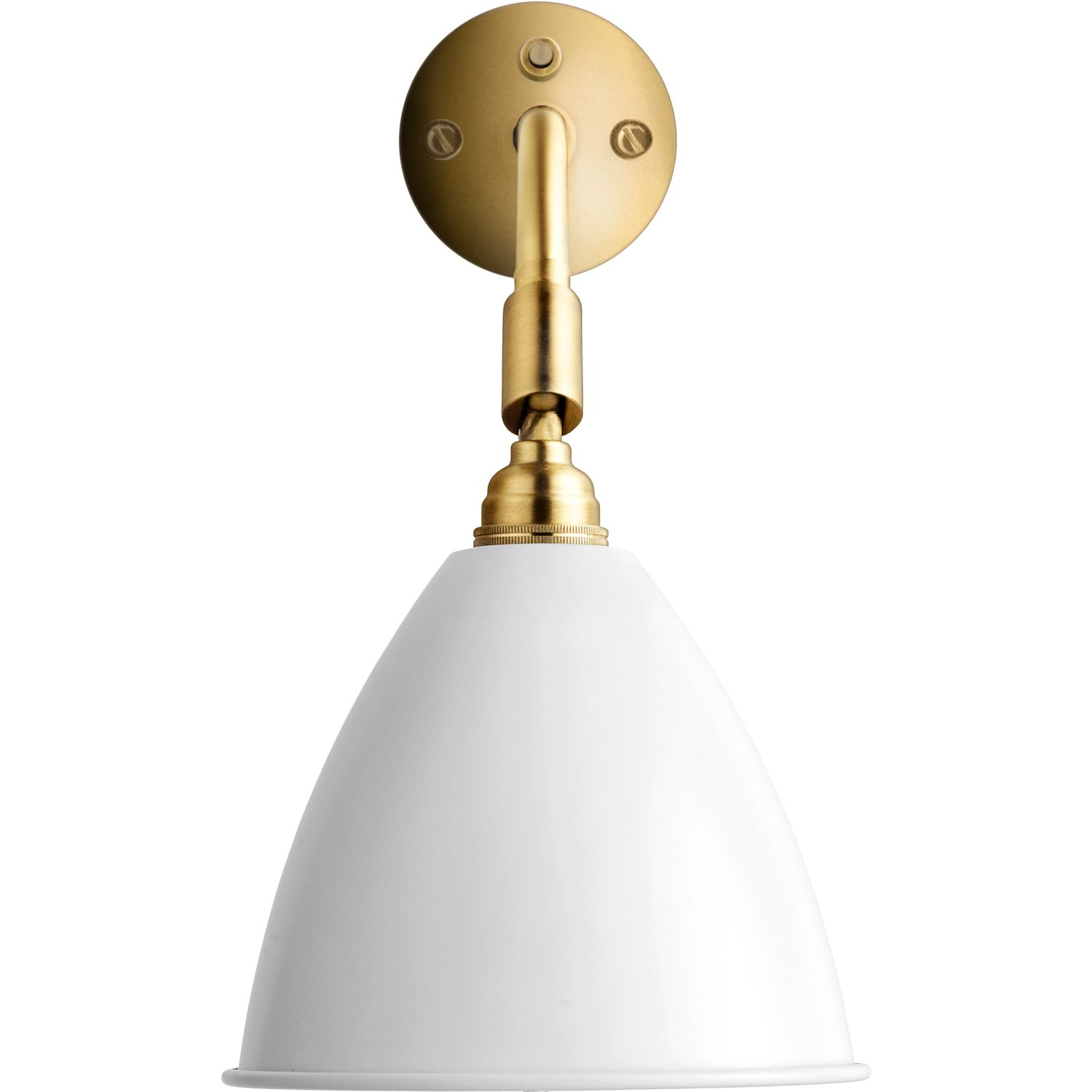 High Quality Bestlite Wall Sconce Gubi Ylighting Within Measurements 1000 X 1000 Wall  Sconce Brass   You Likely Have Seen Electric Wall Structure Sconces Used A