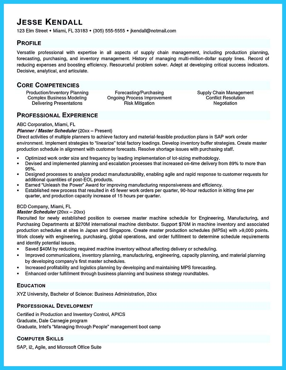 nice Perfect CRNA Resume to Get Noticed by Company, Check more at ...