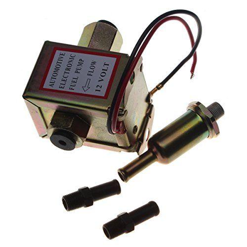 Friday Part Fuel Pump For 149 2140 149 2150 Onan Generator Bge Bgel F G Model Kv A B Onan Generator Electronic Products Generation