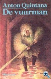 historische roman, Nederlanden 16de eeuw - 14+  www.kopgroepbibliotheken.nl
