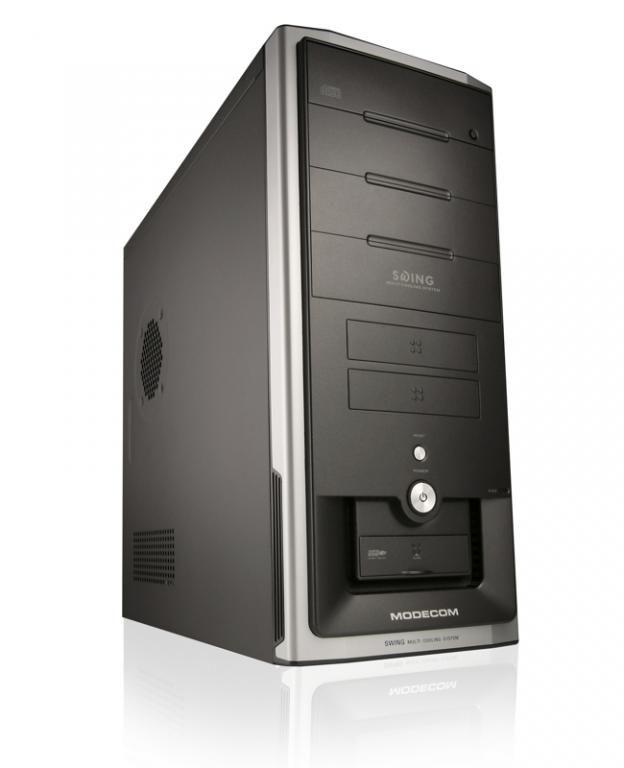 Uzywany Komputer Stacjonarny Klasy Core 2 Duo 3699068636 Oficjalne Archiwum Allegro Locker Storage Storage Electronic Products