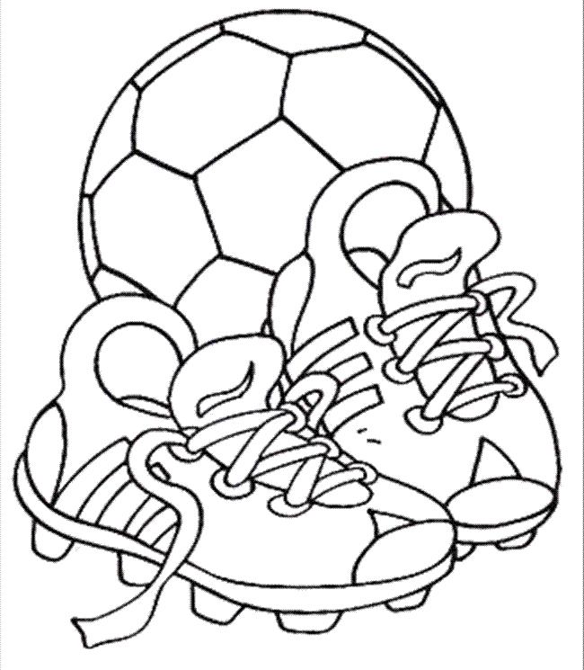 Fussball Ausmalbilder Png 650 745 Ausmalbilder Ausmalen Weihnachtsmalvorlagen