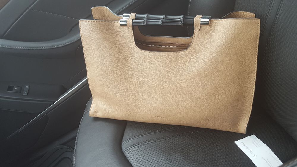0eaec410305 Gorgeous Gucci Bags Straight From the Arms of Our PurseForum Members ...