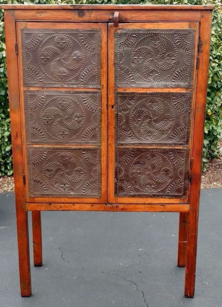 Antique pie safe cabinet - Antique Pie Safe Cabinet Pies, Antique Furniture  And Cupboard -. What Is Considered ... - What Is Considered Antique Furniture Antique Furniture