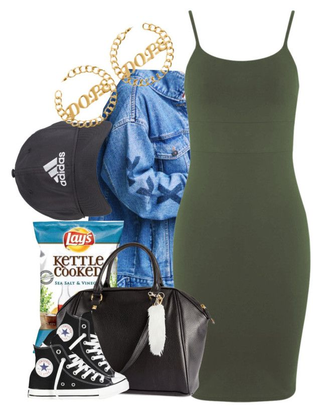 806c64bf7f952 light blue adidas pharrell - Google zoeken