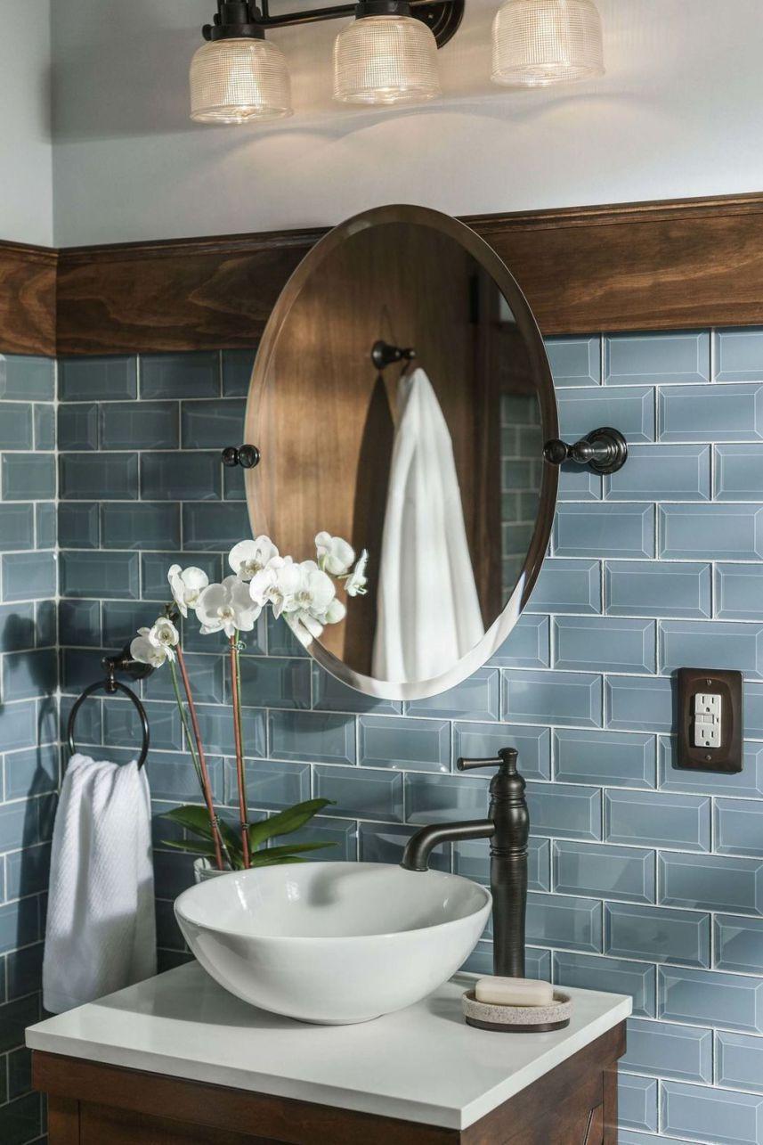 20+ Amazing Bathroom Design Ideas For Small Space   Trendhmdcr.com