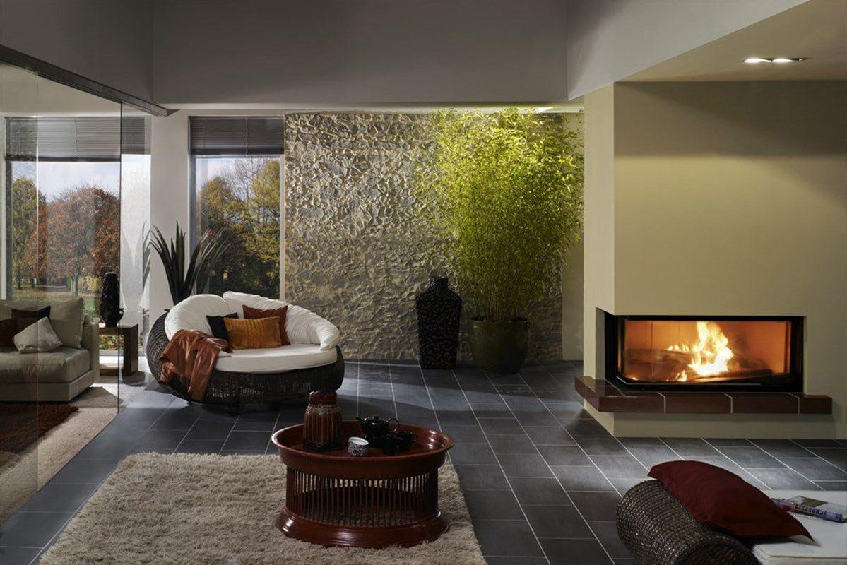 kamineinsatz brunner eckkamin 53 121 50 14 5kw schiebet r kamineinsatz. Black Bedroom Furniture Sets. Home Design Ideas