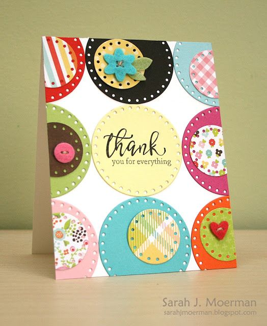 Simon Says Stamp Spring Plush Blog Hop With Giveaways Paper Cards Paper Crafts Cards Creative Cards