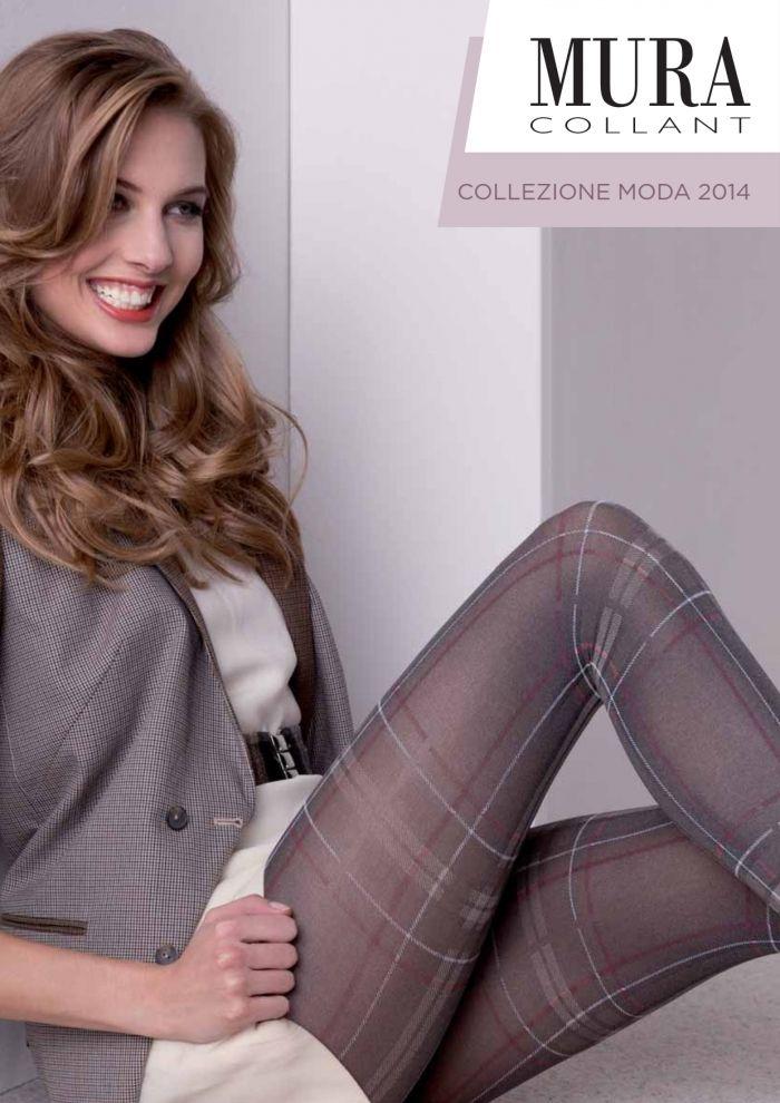 Mura-Collant-FW-2014-1-Pantyhose Library