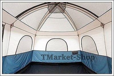 Shelter · Tent Trails & Tent Trails | Horse | Pinterest | Ozark trail Horse and Shelter