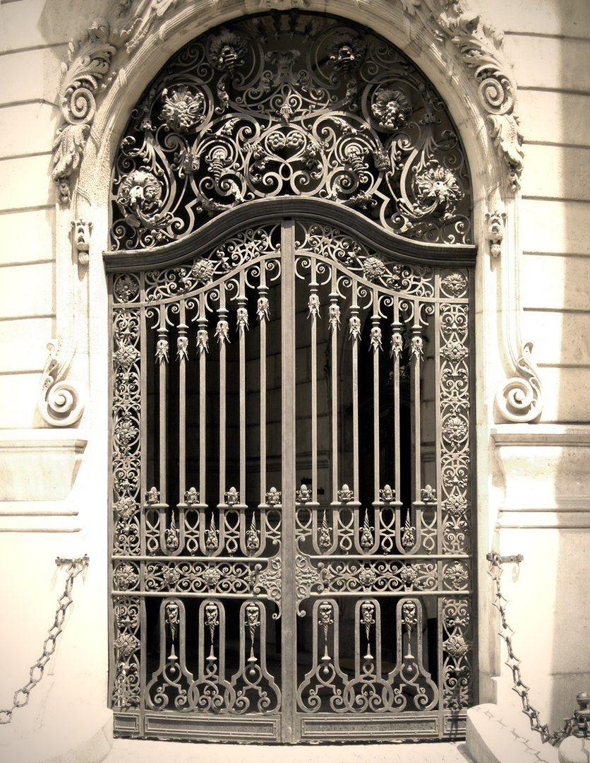 Диалоги knock knock pinterest knock knock gates and doors