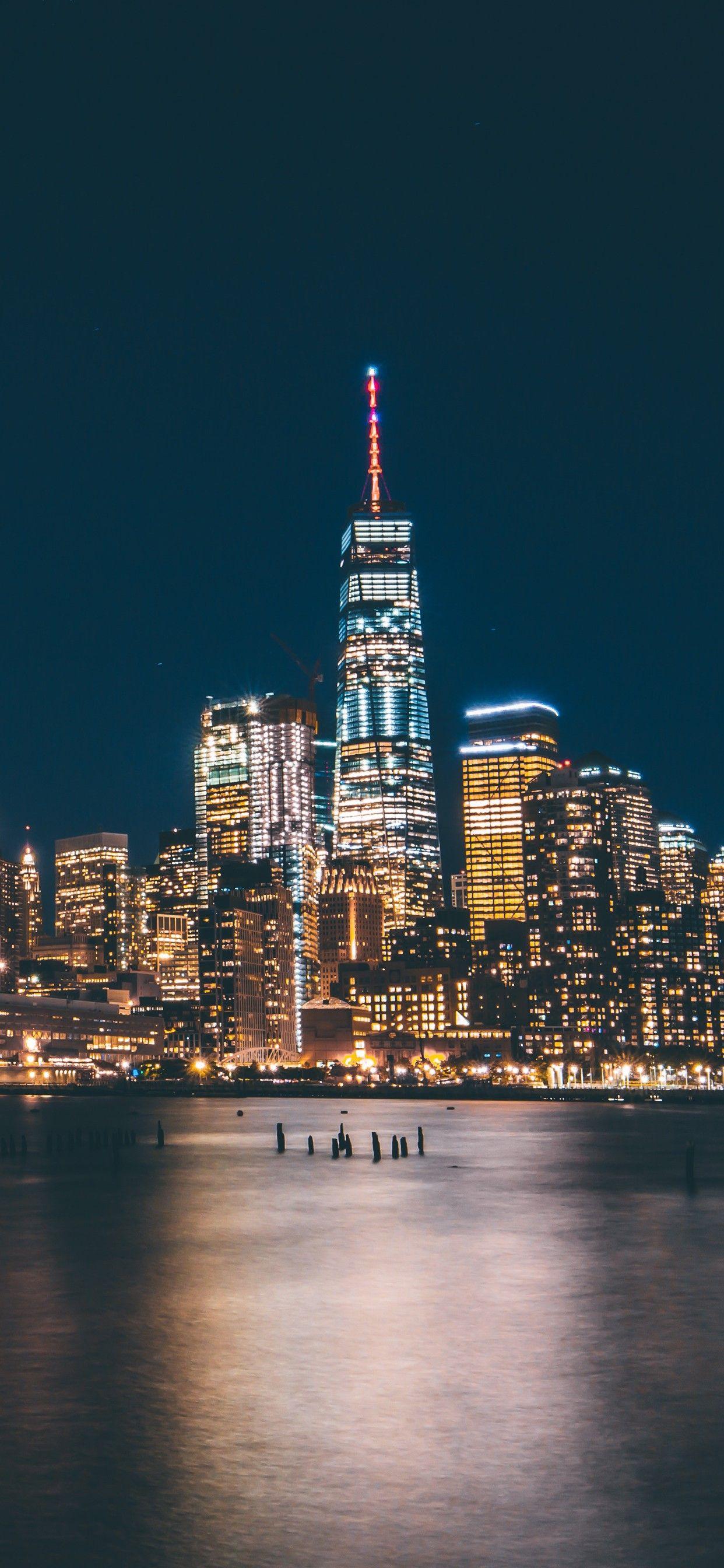Luxury New York Live Wallpaper Fondo Iphone Fotos De Fondo De Pantalla Iphone Fondos De Pantalla