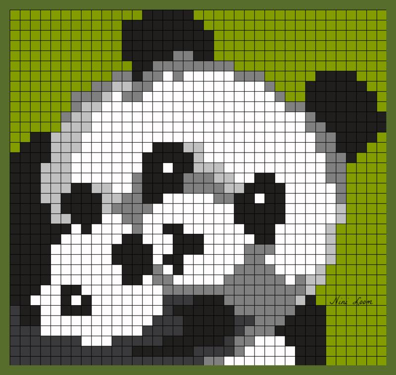 panda-et-petit.png