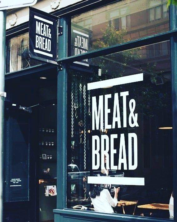 Source : http://ift.tt/2u2Bk1r #foodfeed #trendyfood #trendy #foodtrends #saraskitchen #foodiswow #foodyhue #foody #igfood #ig_food #ig_foodie #igersitalia #igers #igerscatania #igersworldwide #foodshop #meatandbread #meatlover #bread #shopidea
