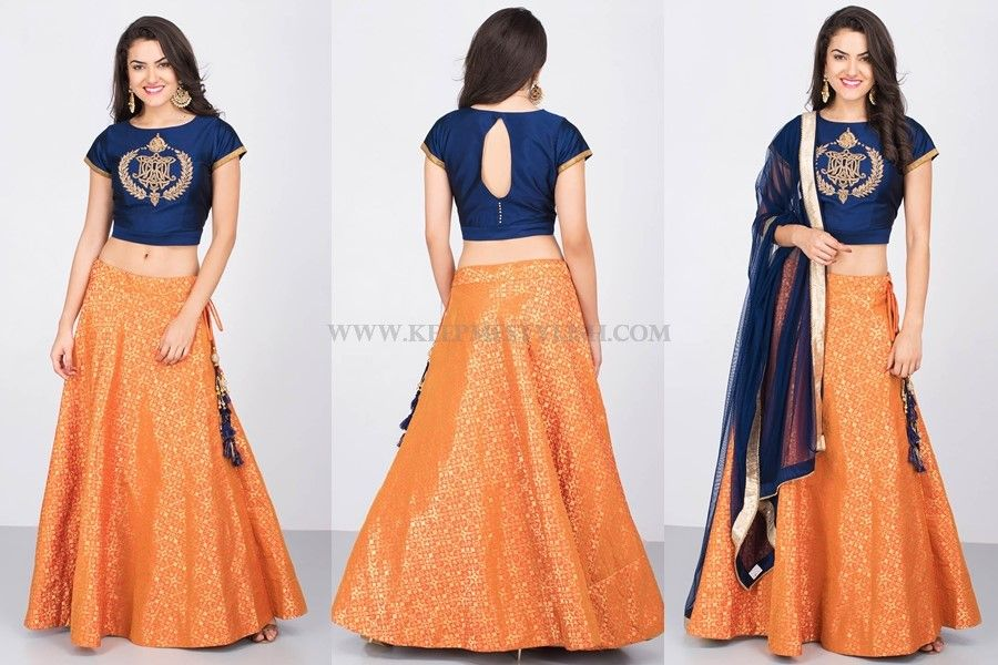 Pin on Indo Western Outfits