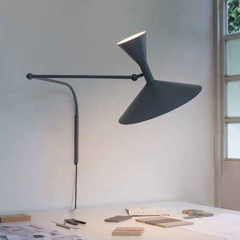 lampe installieren kollektion pic der ffcafaecdb