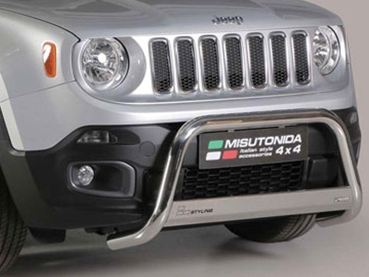 Img 0890 Jpg 1600 X 1200 72 Jeep Renegade Jeep Trailhawk