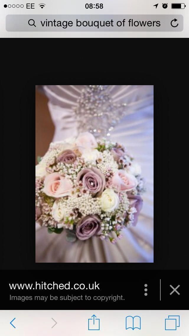 Wedding Flowers Price List Northern Ireland Wedding Flowers