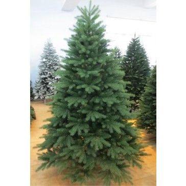 Cheap Artificial Christmas Trees Online