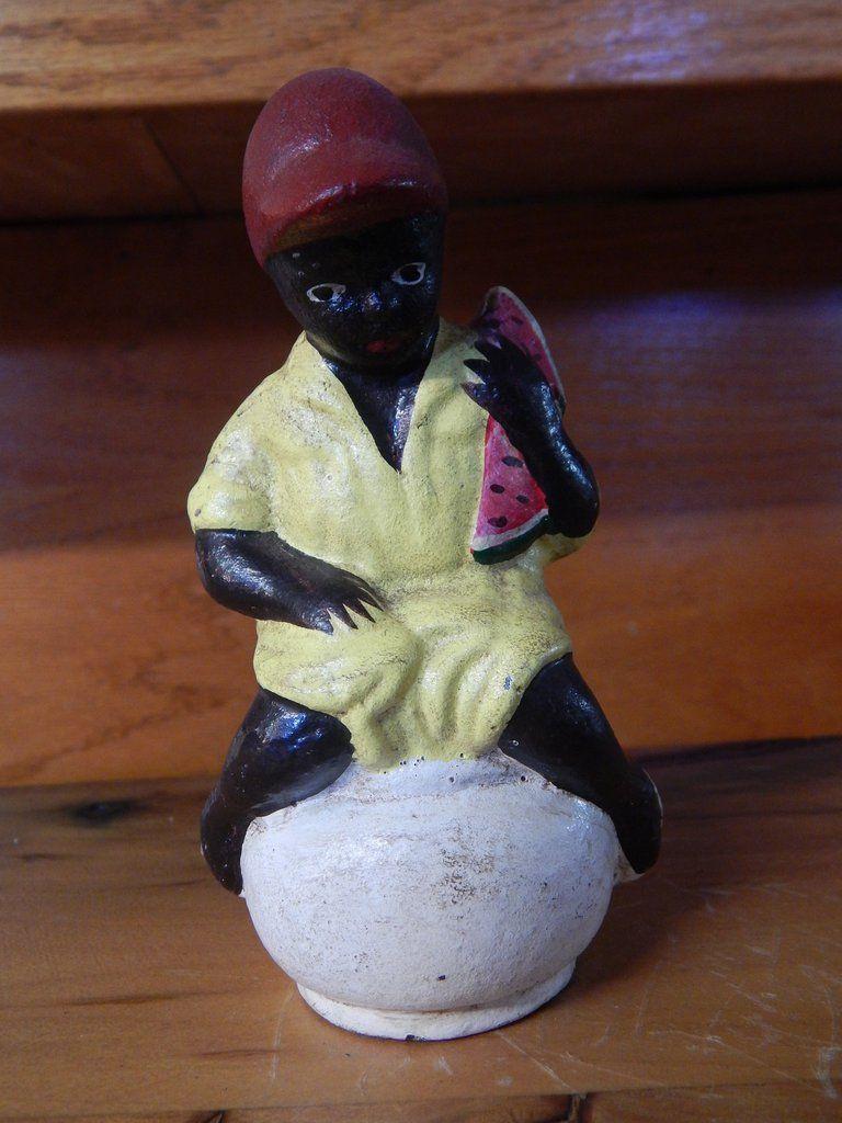 from Landyn watermelon pot girl nude