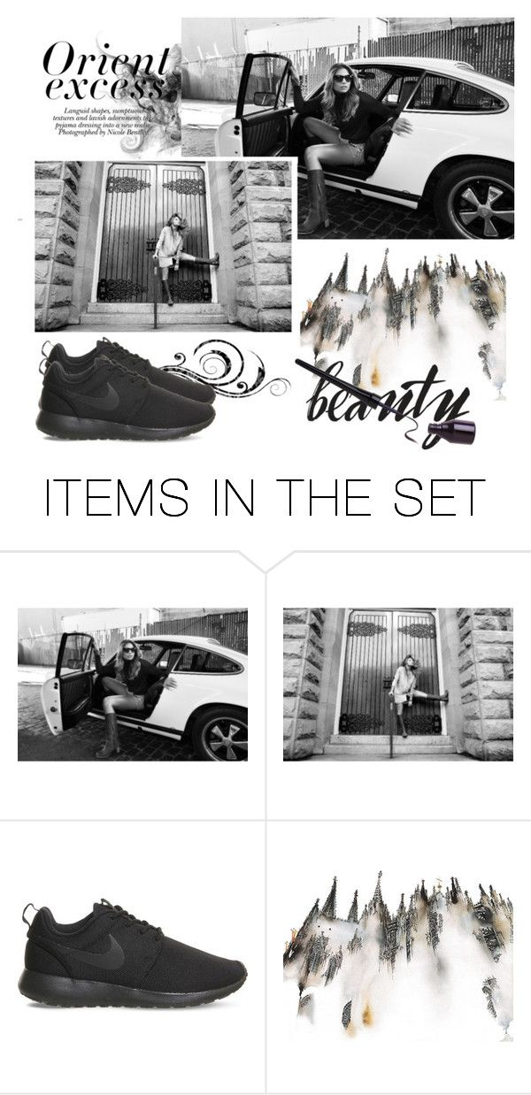 """Untitled #181"" by ritasfashion1 ❤ liked on Polyvore featuring art"