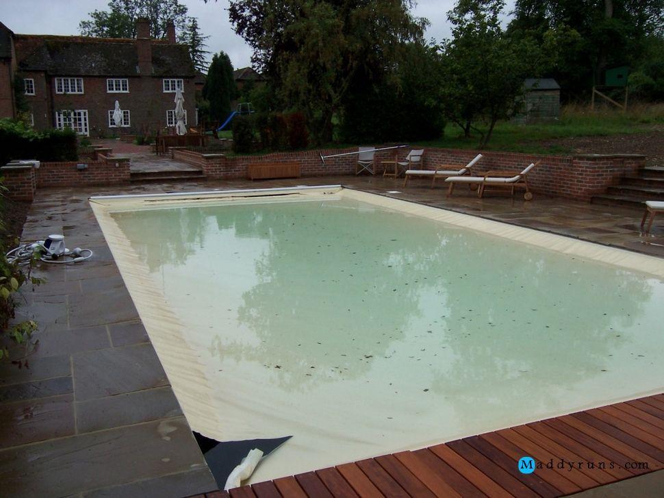 Swimming Pool:Swimming Pool Filter Maintenance Tips Guide Backwash ...