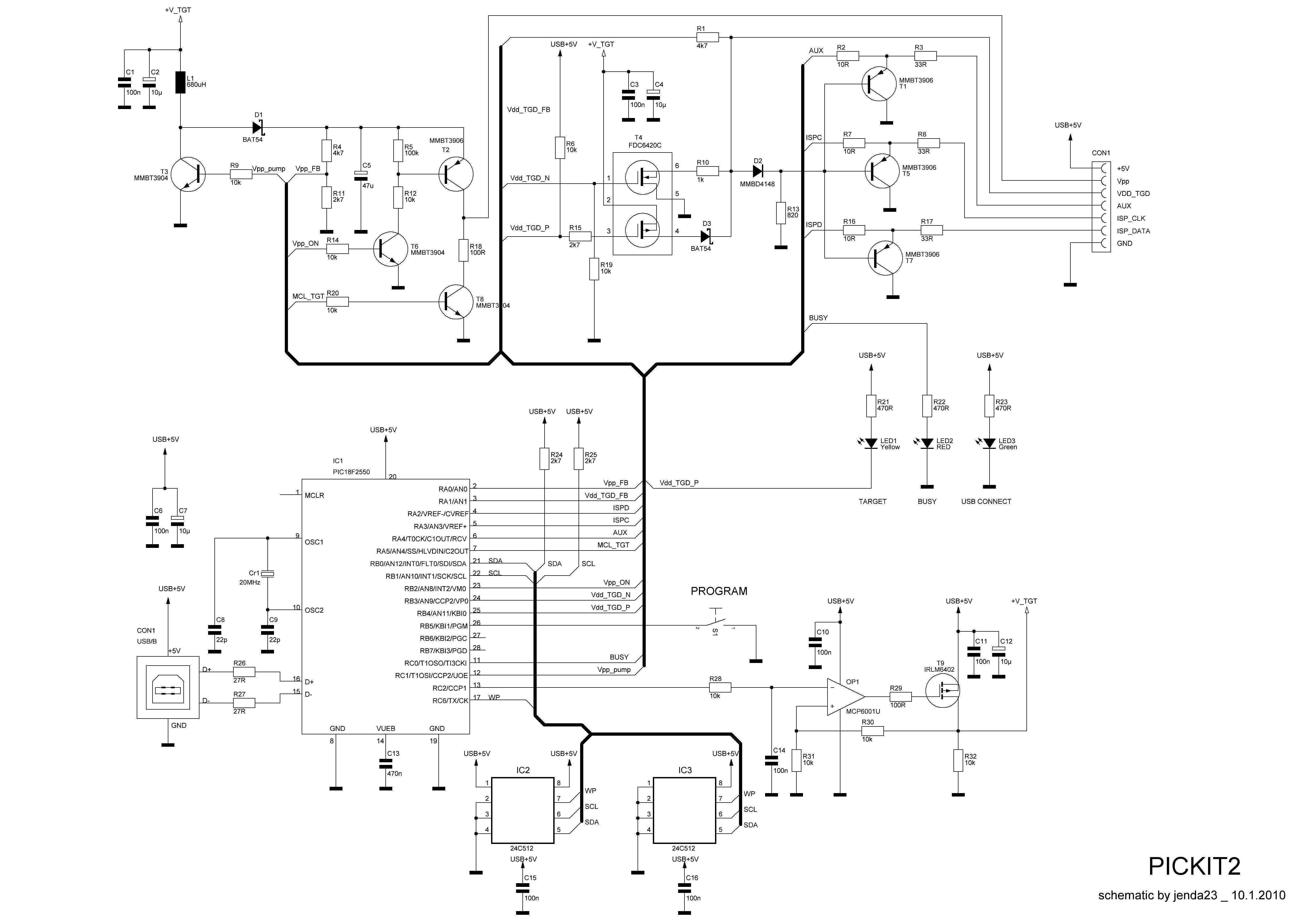 2003 Chevy W4500 Wiring Diagram Horn
