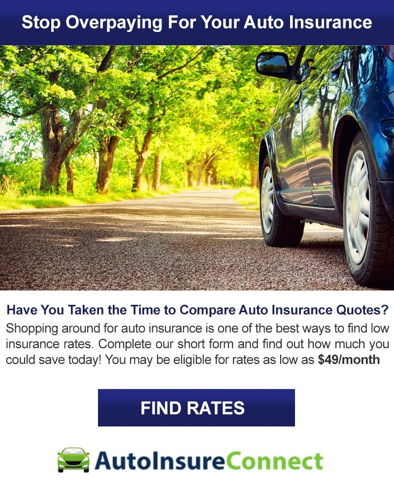 Pin by siskimo on new offer Auto insurance quotes