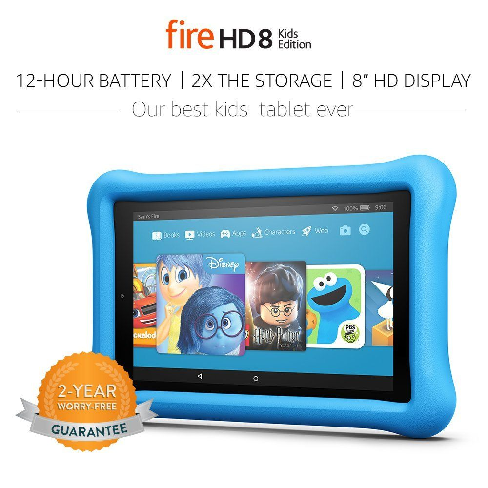 How To Get Disney Plus On Kids Fire Tablet