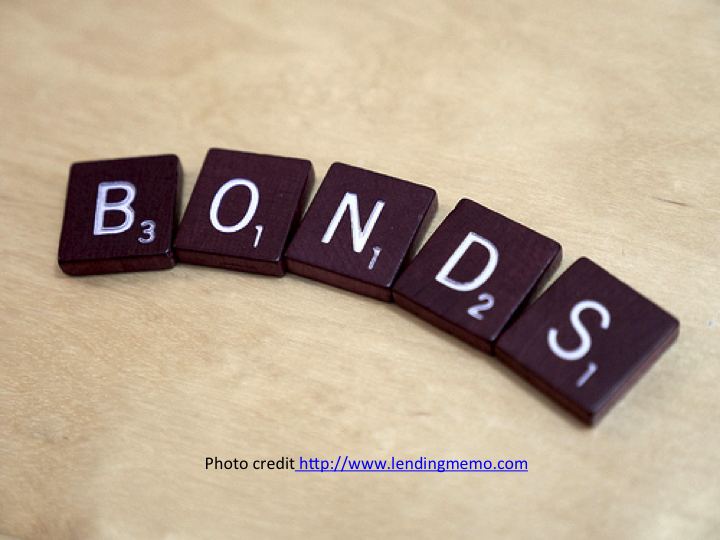The difference between bond vs bond fund are time of maturity, income payment and liquidity.