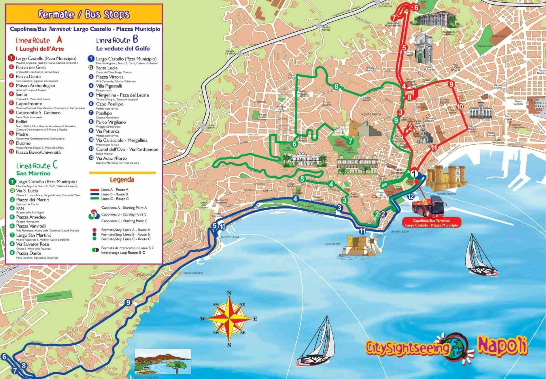 to find us riccioneit how rimini italy map to find us riccioneit